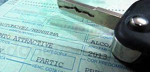 Execução de dívidas de IPVA e IPTU podem sofrer mudança
