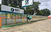 Após casos de covid, SMTT suspende parcialmente atendimentos nesta semana