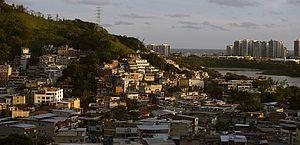 Polícia prende no Rio 12 pessoas envolvidas com milícias