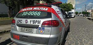 Vizinhos se desentendem e um morre golpeado com arma branca em Ponta Grossa