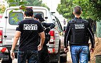 Polícia Civil do Ceará: edital pode sair até novembro