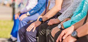 INSS: Doenças que garantem a aposentadoria sem carência
