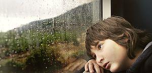 Abusos físicos, emocionais e sexuais de uma criança precisam ser tratados tão logo sejam descobertos