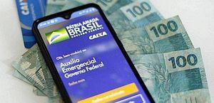 Auxílio: beneficiários do Bolsa Família com final de NIS 5 recebem nesta quarta-feira