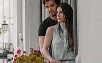Com o término do noivado, Luan Santana faz homenagem emocionante para Jade