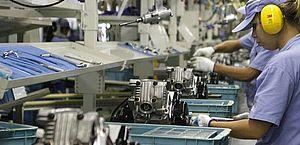 Caged: Brasil gera mais de 400 mil novos empregos formais em fevereiro; AL tem queda