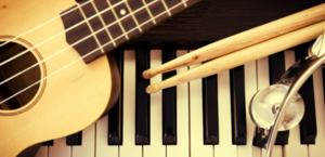 Festival de Música da Nacional FM está com as inscrições abertas