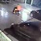 Dupla também é suspeita de furtar motocicleta no último dia 16