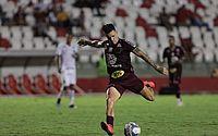 Copa do Nordeste: Náutico vence Sport em clássico pernambucano