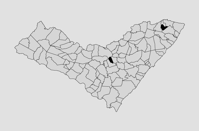 TNH1 Dados: Em dois municípios alagoanos, há mais eleitores que habitantes