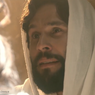 """Novela """"Jesus"""", da Record TV, é a atração mais vista da televisão argentina"""