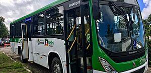 Prévias de Carnaval: confira as mudanças no itinerário das linhas de ônibus