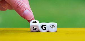 Presidente vai decidir se gigante chinesa Huawei participa da rede 5G no Brasil