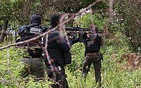 Preso em Salvador 4º envolvido na tentativa de homicídio de delegado de Sergipe