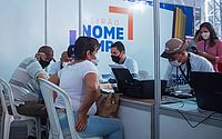 Feirão do Nome Limpo: veja o prazo para negociar débitos com Equatorial