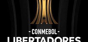 Conmebol agenda volta da Libertadores para 15 de setembro