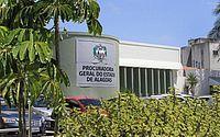 TJ suspende decisões que impediam descontos da reforma previdenciária em AL