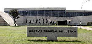STJ convoca substituto para relator da Lava Jato no tribunal