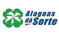 Confira os ganhadores deste domingo, 31, do Alagoas dá Sorte