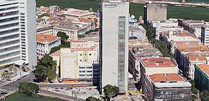 Porto Digital oferece 100 vagas para mulheres de AL, PE e PB em capacitação gratuita