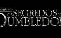 Novo filme da saga 'Animais Fantásticos' explorará a vida do mago Dumbledore