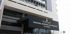 TRT/AL abre inscrições para prestação de serviço voluntário na Justiça do Trabalho