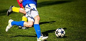 Dívidas dos times brasileiros de futebol já somam R$ 8 bilhões, aponta estudo