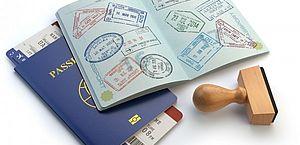 Isenção de visto a chineses também não tem prazo para sair, diz Eduardo Bolsonaro
