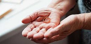 Projeto garante decisão sobre pensão por morte em até 15 dias