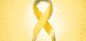Setembro Amarelo: Unidade de Saúde Sérgio Quintella realiza mobilização junto a usuários