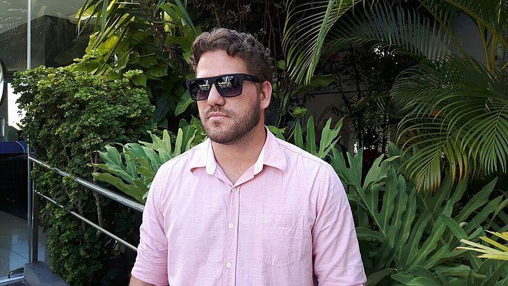 João Victor Souza