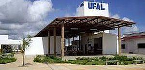 Laboratório da Ufal seleciona estagiários; inscrições vão até 11 de novembro
