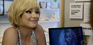Estreia de 'Amor Sem Igual', na Record TV, é elogiada nas redes sociais