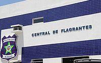 Empresário é preso em Maceió suspeito de estupro de vulneráveis