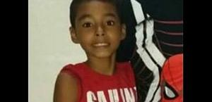 Polícia diz que ainda não houve prisões pela morte de Rhaniel Pedro