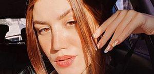 Saiba quem é Thaisa Carvalho, nova namorada de Fiuk