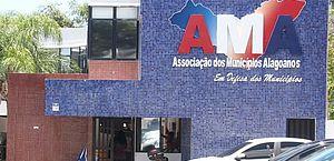 AMA começa entrega de RGs e equipamentos de proteção individual a municípios