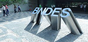 BNDES financiou jatinhos a donos de empresas com problemas na Justiça