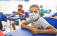 Governo de Alagoas dobra premiação aos municípios e vai investir R$ 200 milhões no Escola 10