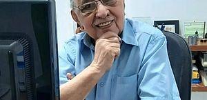 Psiquiatra alagoano é um dos agraciados com o Prêmio Nise da Silveira 2021