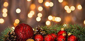 8 ideias criativas para ganhar dinheiro no Natal