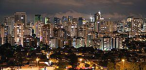 Óbitos em São Paulo pelo novo coronavírus triplicaram em uma semana