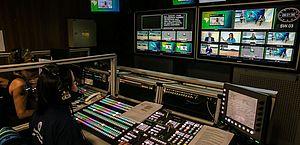 TV Ufal entra no ar partir desta segunda-feira (25)