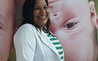 Assistente social de 50 anos será a primeira alagoana vacinada contra a Covid-19