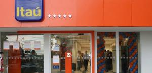 Itaú abre mais de 650 vagas de emprego em três estados