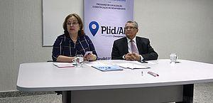 MP-AL anuncia ação conjunta com a imprensa para agilizar buscas de desaparecidos