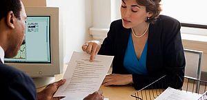As perguntas que devem ser feitas numa entrevista de emprego (e quais evitar)