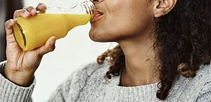 Bebidas açucaradas estão associadas ao aumento do risco de câncer?