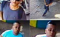 Suspeito de assaltar loja de motos no Barro Duro é detido e liberado no mesmo dia