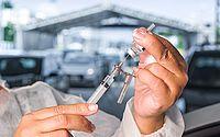Mais de 40 mil maceioenses estão atrasados para tomar a 2ª dose da vacina contra Covid